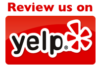 Please review us on Yelp!