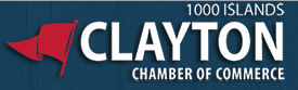 Clayton Chamber of Commerce Member